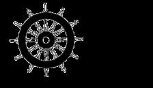 舶用機器CEマーキング MED Module D (製造品質保証) 認証取得